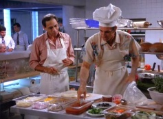 Seinfeld 06x05 : The Couch- Seriesaddict